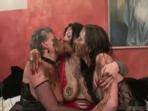 Handjob footjob mutual masturbation movies